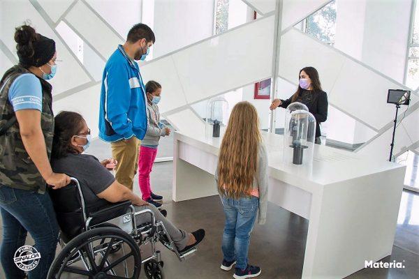 1er Aniversario Museo Materia Sinaloa 2021 3
