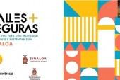 """Culiacán, Angostura y Mazatlán ganadores del concurso """"Calles Más Seguras Sinaloa"""""""