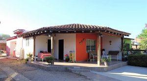Camacho San Ignacio Zona Trópico Sinaloa México 2021 (7)