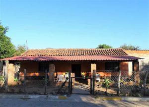 Camacho San Ignacio Zona Trópico Sinaloa México 2021 (8)