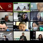 Como nunca Sinaloa ha sacado la casta en salud