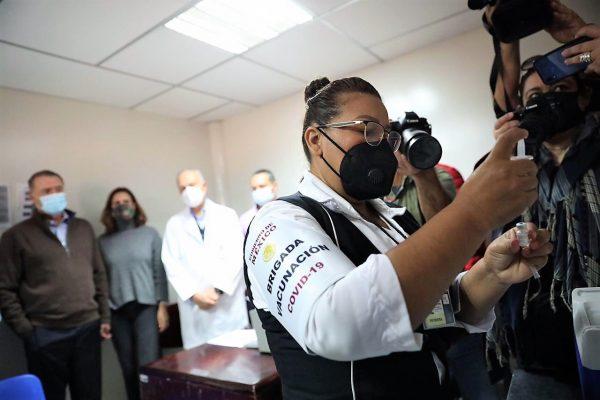 Día Histórico para Sinaloa Cronista Jaime Félix Pico 2021 1
