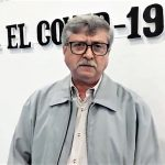 Llega a Sinaloa la Segunda Remesa de Vacunas Pfizer