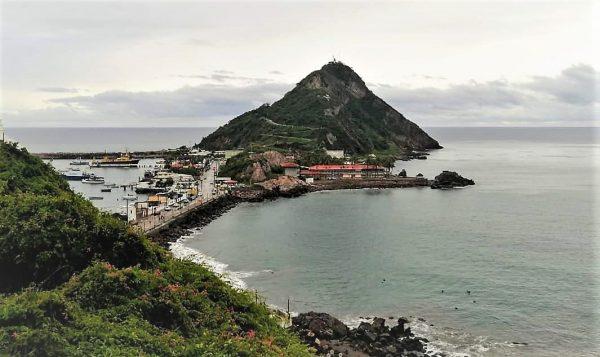 En Mazatlán la Marina del Crestón por fin Recobrará su Estatus de Reserva Ecológica 2021 1