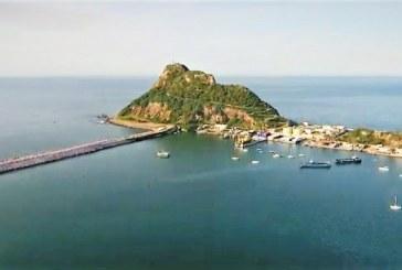 En Mazatlán: la Marina del Crestón por fin Recobrará su Estatus de Reserva Ecológica