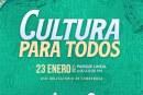 Cultura para todos