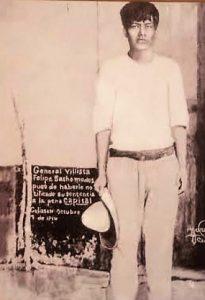 Felipe Bachomo Sinaloa 1