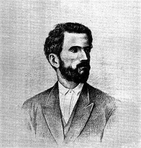 Heraclio Bernal El Rayo de Sinaloa en Historia de Sinaloa de Mazatlán Interactivo 2021 1