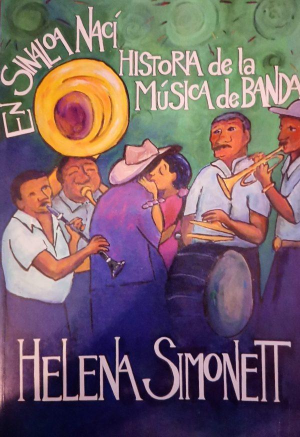 Historia de la Banda Sinaloense 2021 (2)
