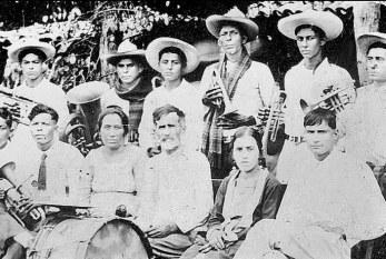 Domingo de Historias: La Banda Sinaloense