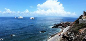 Inversión Turística en Sinaloa Crece CIT Codesin 2021