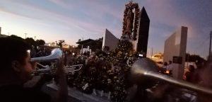 México Maztalán Mejores Condiciones para Turístas Internacionales Ante Covid - 19 2021 1