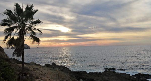 México Maztalán Mejores Condiciones para Turístas Internacionales Ante Covid - 19 2021