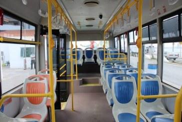 El 30 de agosto inicia expedición de la tarjeta de estudiante para descuento en transporte público
