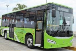 Mazatlán se prepara para entrar a la Electromovilidad