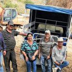 Resumen de Viajes de Mazatlán Interactivo 2020