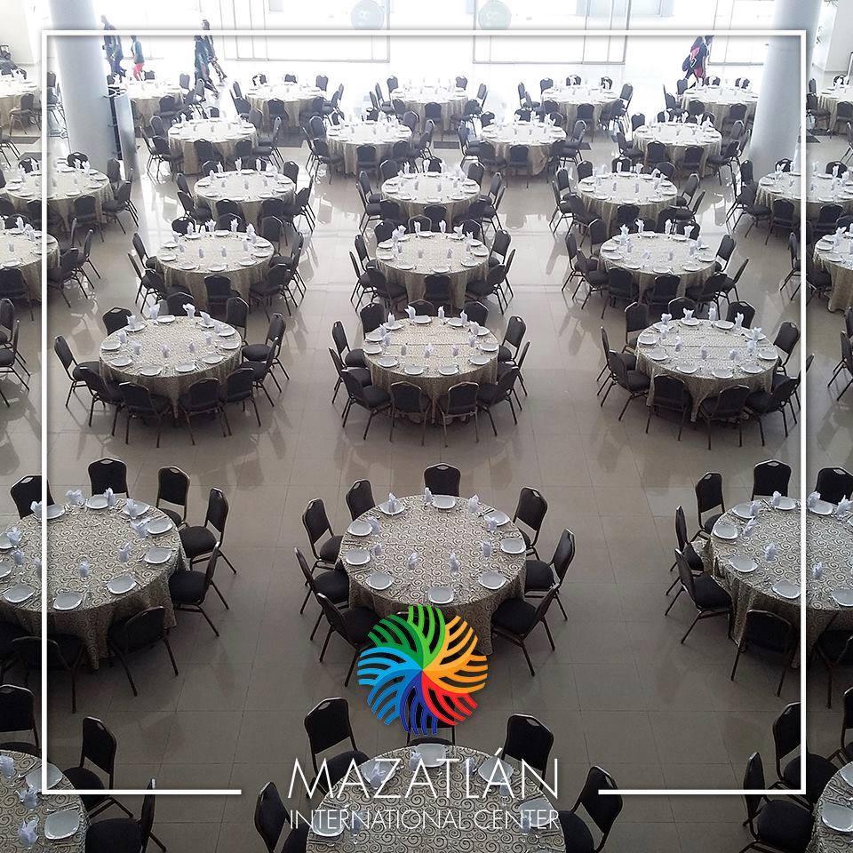 MIC Mazatlán Imágenes de Instalaciones Eventos y Alimentos 2021 (3) q