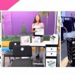"""Apoyarán a mujeres emprendedoras con función de """"Autocine con Causa"""""""