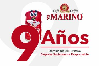 """CODESIN y UAdeO presentan resultados de la investigación: """"La Responsabilidad Social Empresarial en el Municipio de Ahome"""""""