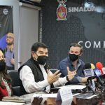 "Capacitarán a empresarios y emprendedores a través de ""Sinaloa Irrazonable 2.0"""