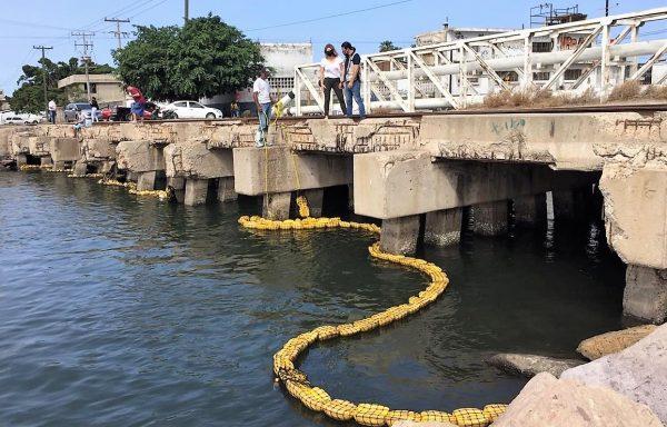 Caso Pesca Azteca Caso Biobardas Mazatlán un Ejemplo a Seguir 2021 (1)