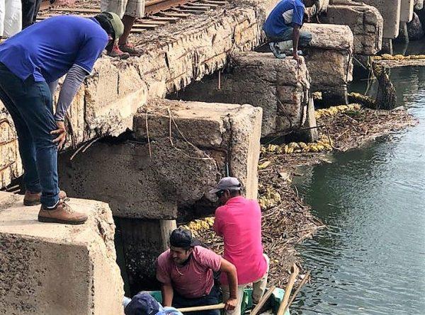 Caso Pesca Azteca Caso Biobardas Mazatlán un Ejemplo a Seguir 2021 (3)