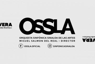 """Sonará el arpa de Delia Hernández,  este jueves, en """"Virtuosos y virtuales 2.0"""""""