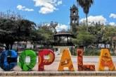 Copala Pueblo Señorial resurge como uno de los Destinos Turísticos más hermosos de Sinaloa
