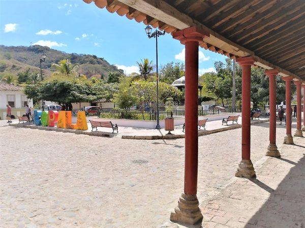 Copala Pueblo Señorial Inauguración Parador Fotográfico 2021 1a4