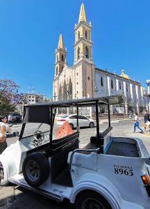 Crisis del Transporte Local Taxis Pulmonías Aurigas Producto Plataformas APP Coronavirus 2021 2