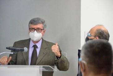 Del 15 al 28 de febrero Sinaloa estará en semáforo epidemiológico amarillo
