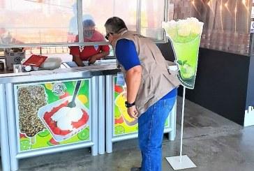 Descarta Coepriss Eventual Nuevo Confinamiento en Sinaloa
