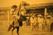 Domingo de Historias: El Quelite, Pueblo Señorial y su legado histórico