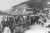 La Fiesta de Mayo de las Olas Altas: el Antecedente más Remoto del Carnaval de Mazatlán Parte: I