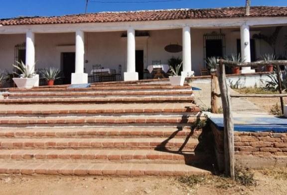 Museo Café Portal: Invita a conocer un poco más de Agua Caliente de Garate en la Zona Trópico