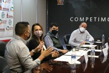 Impulsan el desarrollo de nuevos modelos de franquicias en Sinaloa
