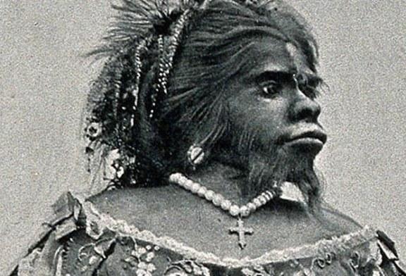 Recuerdan a Julia Pastrana en su Tierra Natal