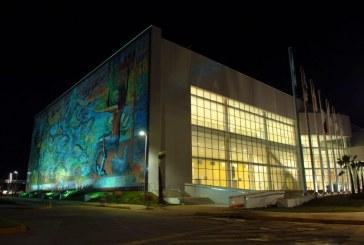 MIC Mazatlan listo para la celebración de todo tipo de Eventos, Congresos y Convenciones