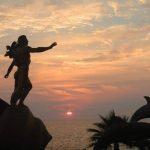 Mazatlán; el mejor lugar para pasar Semana Santa y de Pascua 2021