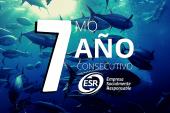 Ratifica Pesca Azteca el Distintivo de Empresa Socialmente Responsable