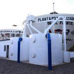 Quirino lleva nuevas obras de infraestructura urbana a El Fuerte