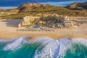 Dos complejos turísticos de Pueblo Bonito en la Lista de los 500 Mejores Hoteles del Mundo: Travel + Leisure