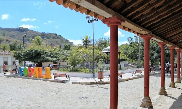 Turismo Cultural para la Recuperación del Turismo Covid - 10 2021 1