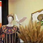 Aprovechar la Energía de la Cultura y la Creatividad en el Recuperación Turística