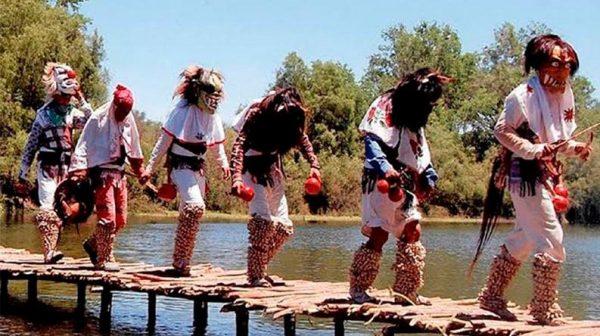 Turismo Cultural para la Recuperación del Turismo Covid - 10 2021 7