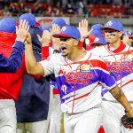 ¡Puerto Rico Contra  República Dominicana en la Final de la Serie del Caribe 2021!