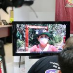 Anuncia Sectur la tercera etapa del programa de turismo interestatal Viajando Por Sinaloa