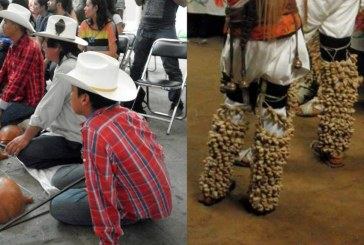 Artesanías en Sinaloa Museo Arqueológico de Mazatlán
