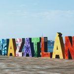 Bienvenidos a Mazatlán Crisol Cultural del PacíficoMexicano