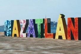 Bienvenidos a Mazatlán, la Ciudad más Tropical de México y Crisol Cultural del Pacífico Mexicano